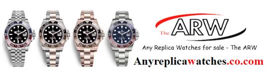 Anyreplicawatches.co.com
