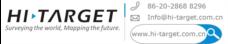 ?id=374540&ufile name=14af897c c4d9 11eb b427 005056967c31 - 【Newsletter May. 2019】Hi-Target Launched Hi-RTP Industrial Cooperation