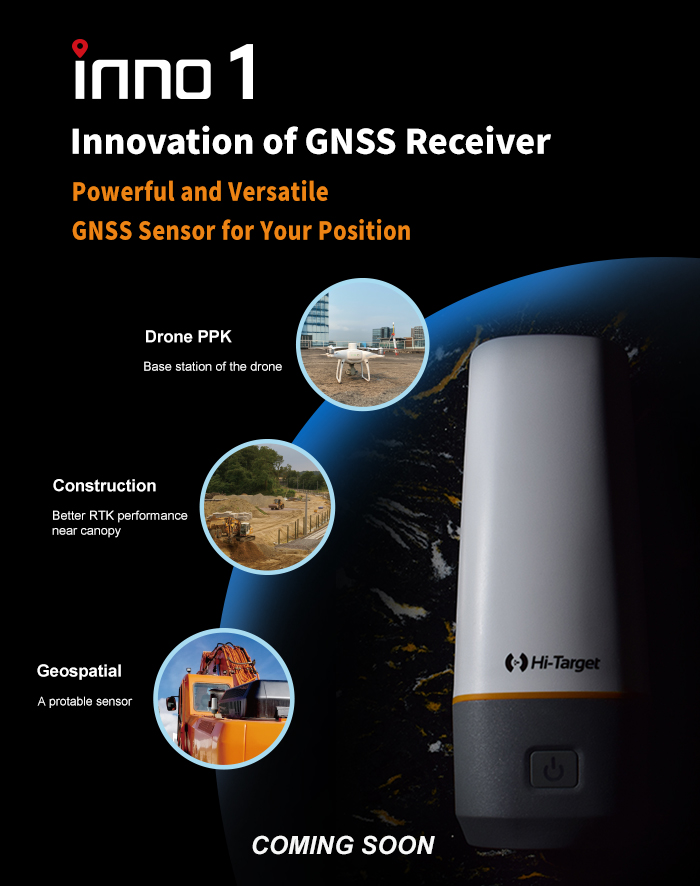 ?id=477954&ufile name=82b486b4 89e0 11ea 91ba 005056967c31 66281 - 【Newsletter Apr. 2020】Coming soon! Hi-Target inno 1 to redefine GNSS receiver.